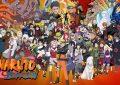 นารูโตะ ตำนานวายุสลาตัน Naruto Shippuden