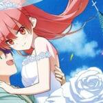 Tonikaku Kawaii จะยังไงภรรยาผมก็น่ารัก ตอนที่ 1-8 ซับไทย ยังไม่จบ